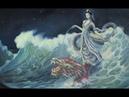Исцеление Души, Очень Древняя Мантра
