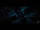 Отряд против приспешников Волан-де-Морта - Гарри Поттер и Орден Феникса 2007 - Момент из фильма