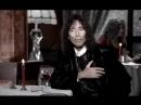 Старые песни о главном - 4. Постскриптум (Новогодний мюзикл 2000-2001)