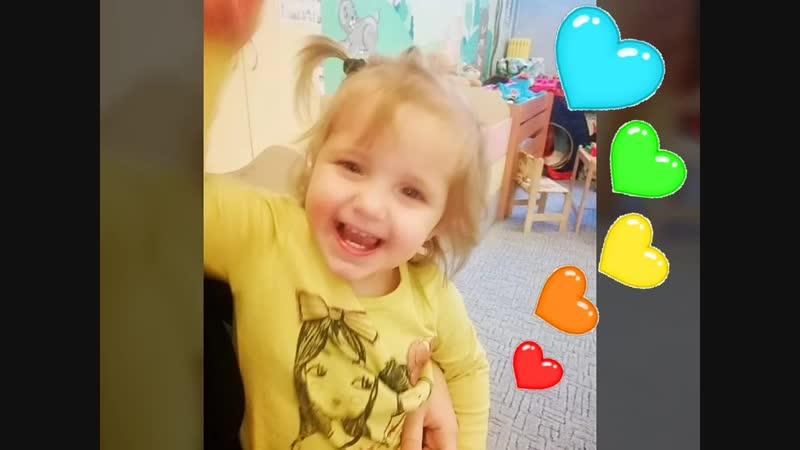 Video_20190118193212114_by_vimady.mp4