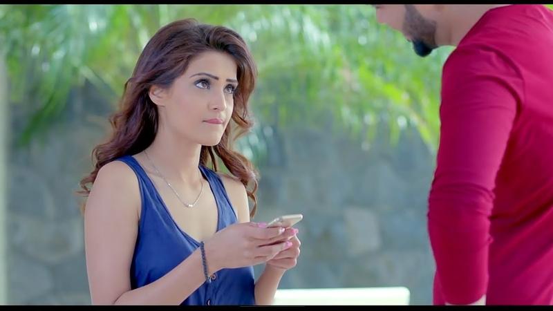 Tu Jo Kahe Duniya Bhula Du Mai Heart Touching Love Story Latest Hindi Sad Songs