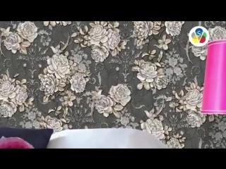 victoria_stenova_video_1528252423100.mp4