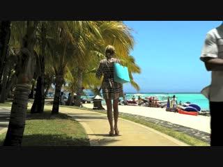 PARADIS BEACHCOMBER GOLF RESORT & SPA 5*