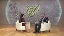 Андрей Баев об изменениях в системе ОСАГО