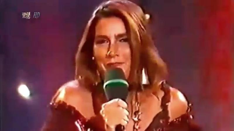 S℮upr℮ S℮upr℮ Al Banσ Rσuina Pσw℮r Full HD