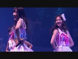 AKB48 Request Hour Set List Best 100 2014-1