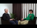 Интервью с Алексеем Захаровым, основателем и президентом SuperJob, часть №5 Образование