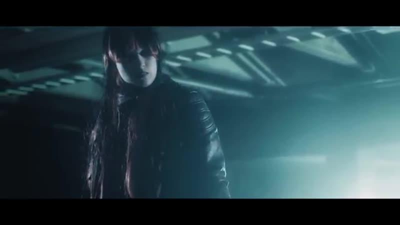 Battle Beast (2017) - Bringer Of Pain (Official Video)