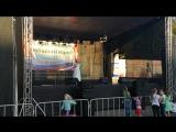 «Любовь» автор исполнитель Алена Мирная (саундтрек к фильму ИСПЫТАНИЕ реж.И.Беляев)