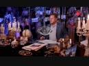 24.11.2018 - Москва 24. Раскрывая мистические тайны. Людмила Гурченко