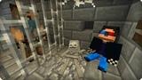 Я провалил задание! ЧАСТЬ 20 Зомби апокалипсис в майнкрафт! - (Minecraft - Сериал)