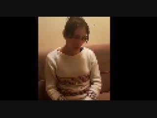 Сбежавшая с кузеном мужа азербайджанка : Я впервые полюбила, лучше бы вместо него убили меня. Азербайджан Баку Карабах Baku 2018