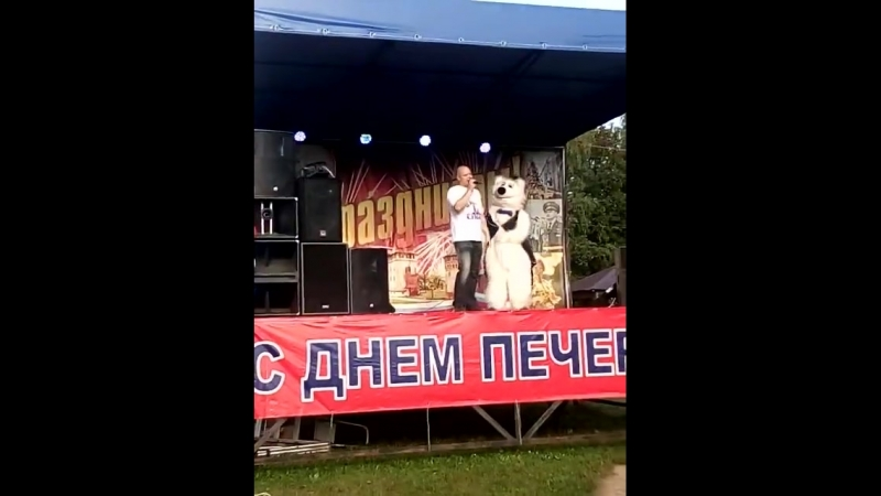 Александр Торопушин _ Моя Неласковая Русь