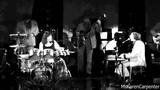 The Carpenters (live in australia) 1972- Love Is Surrender