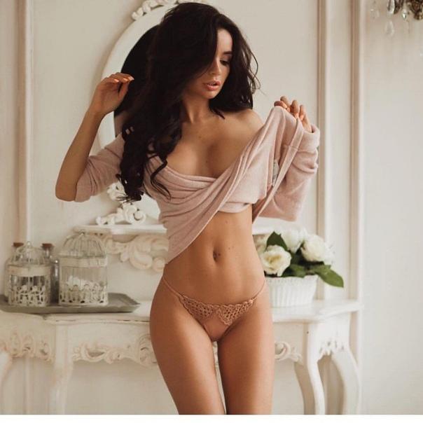 Cumming on wifes satin panties