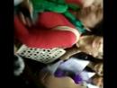 Огромная Команда Астаны встретила с любовью 21 09 18