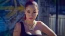 BHAD BHABIE feat YG Juice Official Music Video Danielle Bregoli