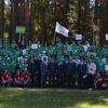 Лесное поколение Республики Татарстан