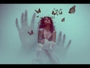 Axel Rudi Pell - Tearin' out my Heart - Lyrics (HD)