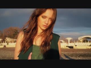 Ventura & Kayoo ft. Elayne LeoNeo - Coisas Que Eu Sei (Video Edit)