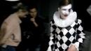 Фотосет к грядущему Joker шоу от Hipster Dance Студия Андрей Гайдук