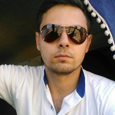 Марсель Шайдулин