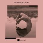 Electric Rescue альбом Su1810