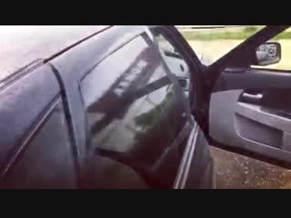 Автозвук приора флекс от machete sport audio