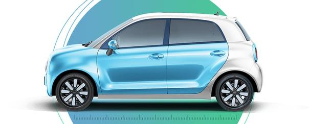 Электромобиль Ora R1: от создателей внедорожников Great Wall Фото:autohome.com.cn фирма-производительБренд Ora еще совсем молод: он создан компанией Great Wall Motors в этом году специально для