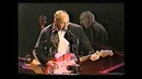 Pete Townshend   Live at the House of Blues   Chicago 7 29 1999 Full Concert