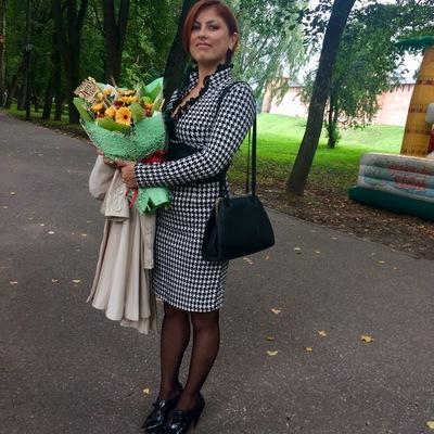 Юлдус Мадаминова