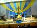 Bogosluzhenie 24 08 2011 240