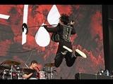 AFI - Firefly Music Festival, Dover, Delaware 2017 06 16 (1080p60)