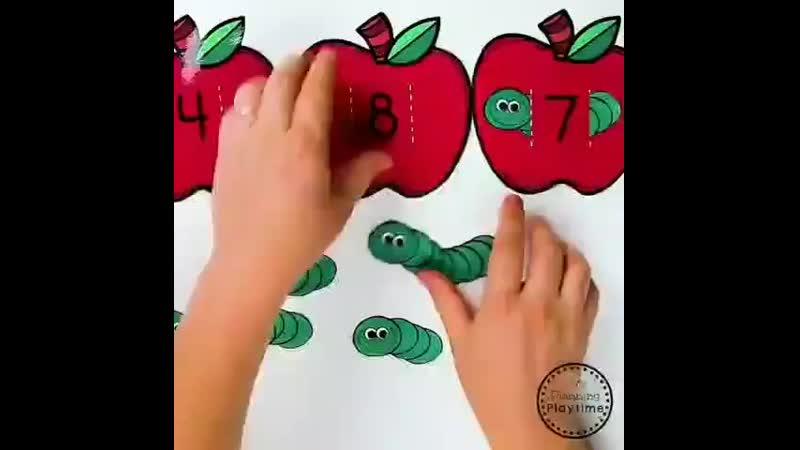 Deti_idei__video_1560530564585.mp4