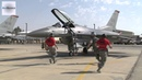 F/A-18 F-16 Pilots Aircrews - Scramble Competition