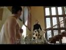 Перфекционистки The Perfectionists Русский трейлер 2 Субтитры 2019