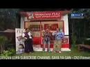 Opera Van Java OVJ Episode Tali Pocong Bukan Perawan Bintang Tamu Vincent