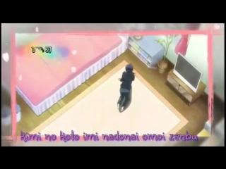 3D Kanojo:Real girl ed