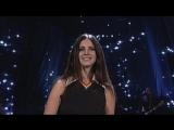 Lana Del Rey – Ride (Live @ «Schlag den Raab»)