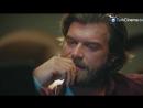 Отважный и красавица 2 на русском HD_edit3