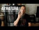 Радиошоу Armatura видеоподкаст №7
