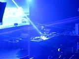 Jordan Suckley - Live @Theatre Moscow - Various - ID