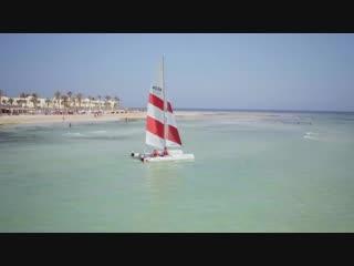 Djerba tunisie hotels горящие туры минск