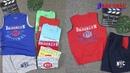 Bán buôn quần áo trẻ em ở Thái Nguyên giá gốc