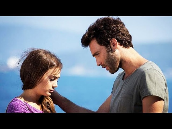 Какие турецкие сериалы про любовь запали вам в душу?