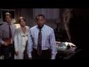 Доктор Хаус. 1 сезон. 3 серия