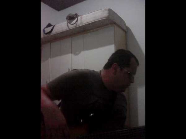 Mother Pink Floyd The Wall Billy Feras version to the fact