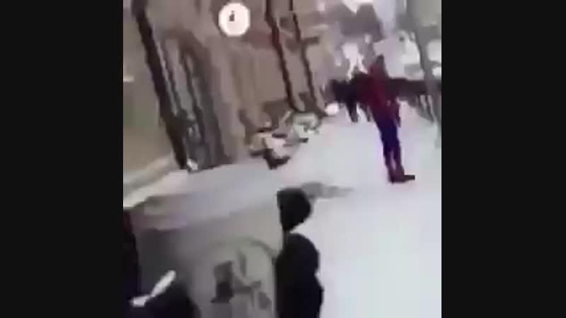 УЖЕ СКОРО