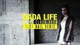 Dada Life - Boing Clash Boom (Alex Nail Remix) 2018 EDM MUSIC