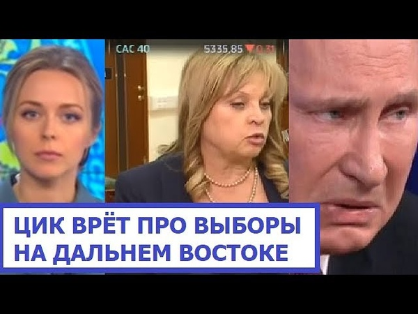 Э T O П O 3 O P